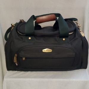 Ricardo beverly Beverly Hills carryon luggage